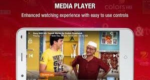 Fix please wait while we load jio tv for you Issue
