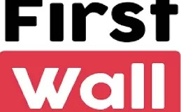 First Wall App Download for android to Watch or Upload Video