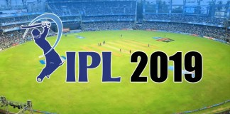 www.iplt20.com App Download