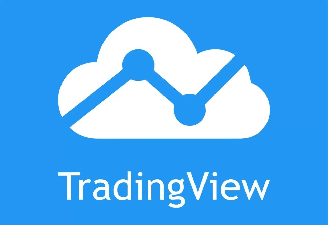 paper trading tradingview mobile app