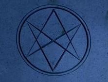Supernatural Symbolism - History, Interrupted
