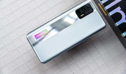 realme-gaming-phone