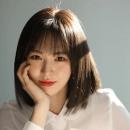 ウェンディ(Red Velvet)の歌唱力が凄すぎ動画まとめ!4ヶ国語話せる才能や激痩せダイエットを調査!