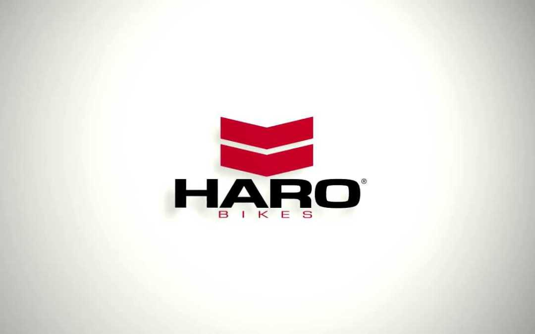 Haro车队最新日本之旅视频放出