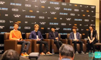 blue moon hk prescon10