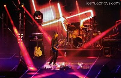 20130824-cnblue-concert-malaysia-15