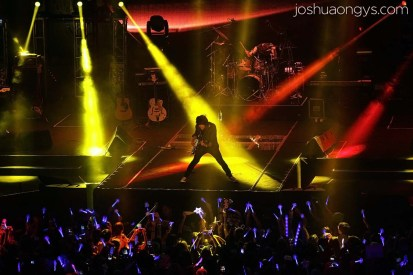 20130824-cnblue-concert-malaysia-17