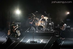 20130824-cnblue-concert-malaysia-2