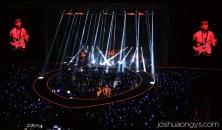 20130824-cnblue-concert-malaysia-50