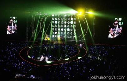 20130824-cnblue-concert-malaysia-53