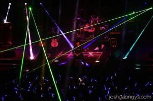 20130824-cnblue-concert-malaysia-6