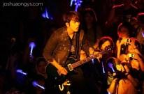 20130824-cnblue-concert-malaysia-9