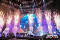 StarsHK6