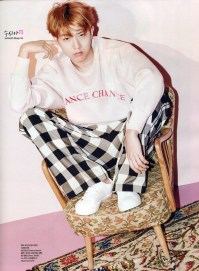 js ceci 2015 march1