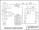 Excellent Bulldogsecurity.com Wiring Small Hot Rod Wiring Diagram Download Clean Dimarzio Super Distortion Wiring Les Paul Pickup Wiring Youthful Solar System Diagrams DarkDiagram Of Solar Power Diagrams#462461: Basic Motor Control Wiring Diagram \u2013 Basic Motor ..