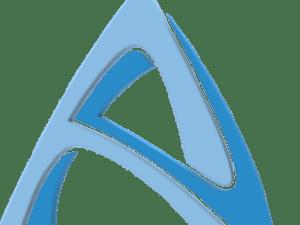 Oprogramowanie CAD/CAM