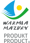 logo_pwim