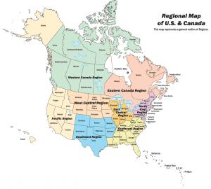 USA_Canada_regional