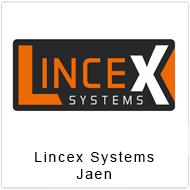lincex