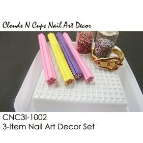 CNC3I-1002