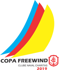 Copa Freewind