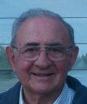 Bernard Stein