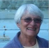 Sally Lorber Stein