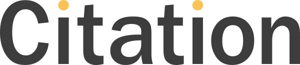 Citation Ltd