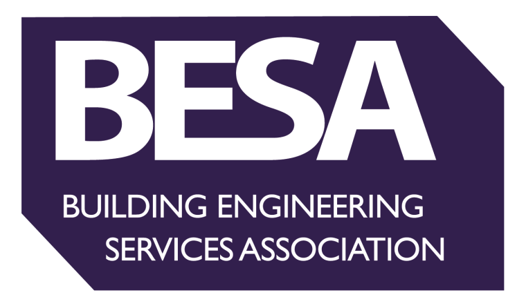 BESA Accreditation