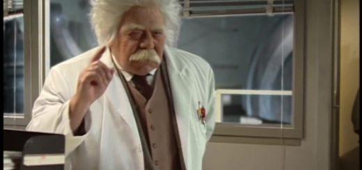 Einstein red alert 2 resolution fix