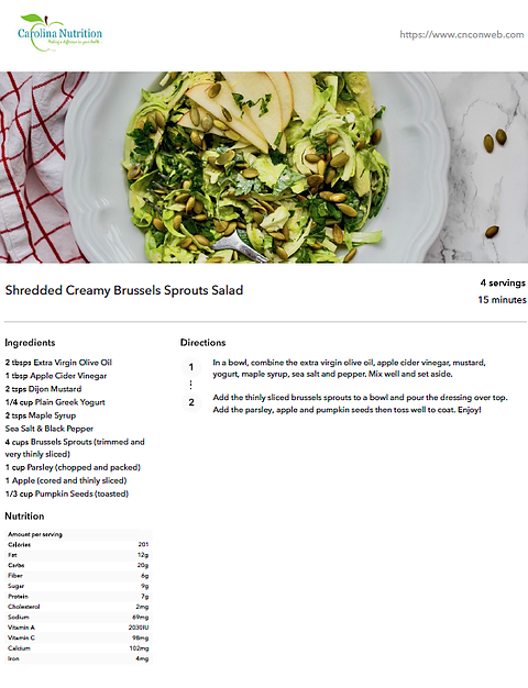 20 Minutes or Less - 30 Speedy, Healthy Meals