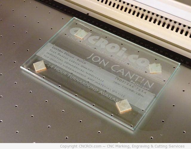 laserglass-1 Glass