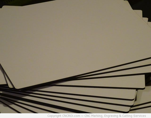 dry-erase-whiteboard-x7 Getting your Custom Whiteboard Online