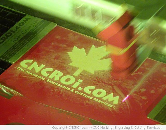 cnc-laser-laminate-3 CNC Laser Laminate Extravaganza
