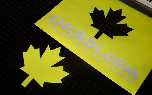 laser-cutting-paper-9 CNC Laser Cutting Paper
