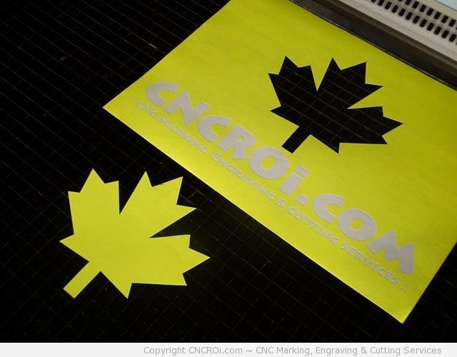laser-cutting-paper-4 CNC Laser Cutting Paper