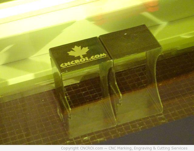 harddrivelaser Laser Marking & Engraving Random Plastic
