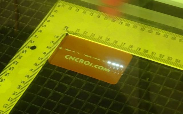 namebadges-cnc-custom-6 CNC Fiber Laser on Metal Sample Gallery