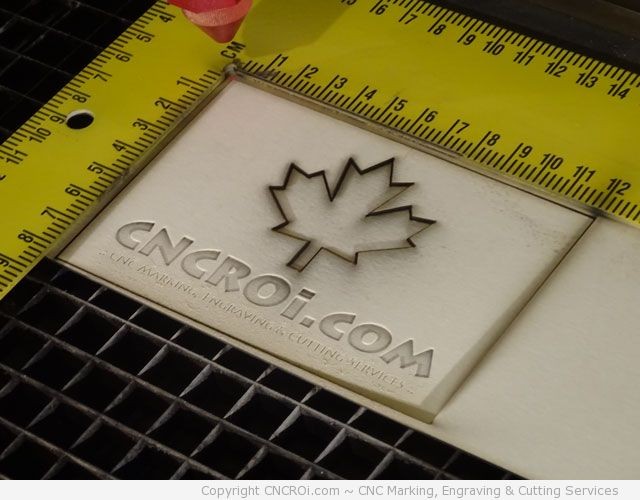 laser-cut-formica-inlay-3 Formica Inlays (engrave & cut sharp inner corners!)