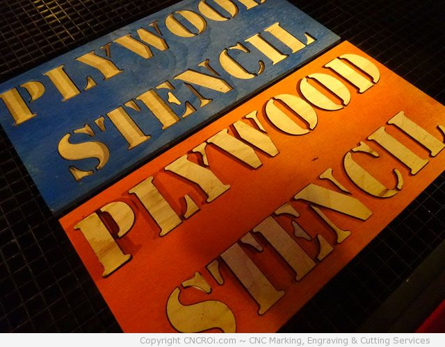 plywood-inlayed-laser-1 Plywood Stencil (precision inlay & repeatable)