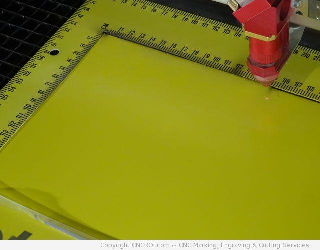 high-visibility-signage-2 CNCROi.com: Custom High Visibility Signage
