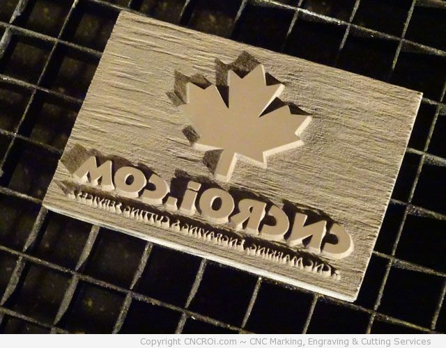 hot-press-custom-mold-7 Rubber
