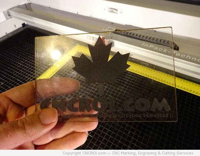 polycarbonate-cnc-laser-7 Custom Lexan Polycarbonate Machine Tags
