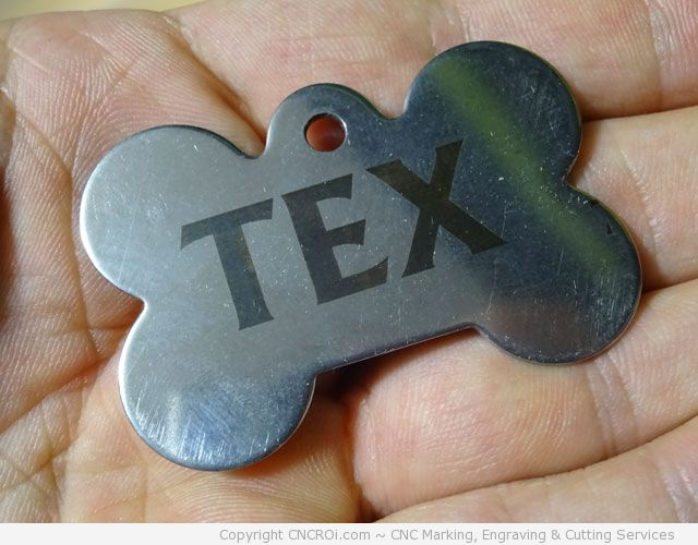 304-stainless-custom-tag-1 Pet Tags