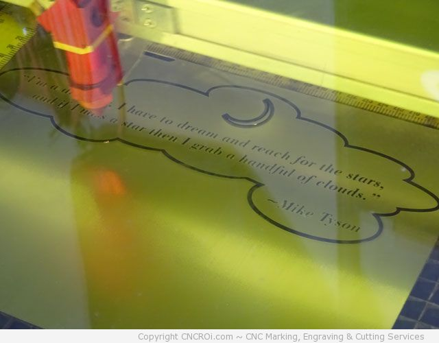mike-tyson-cnc-laser-2 CNC Laser Engraving & Cutting Metal Looking Plastic Laminate