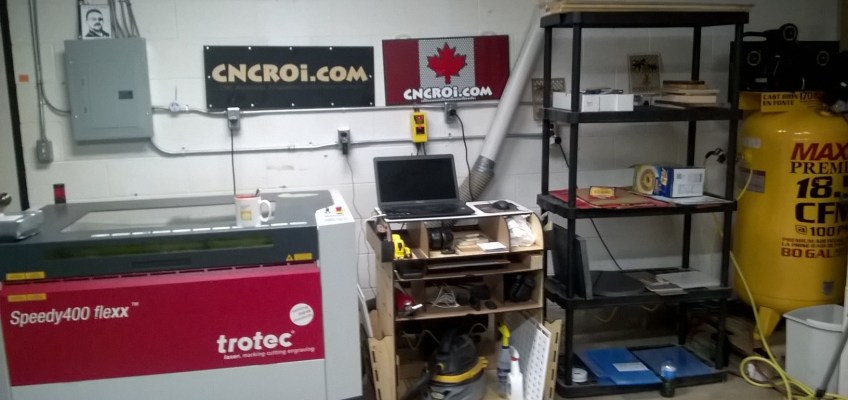 WP_20160114_002 CNC Laser Station: Custom Furniture Production