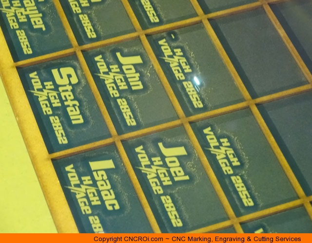 namebadge-8 Industrial Strength Name Badges