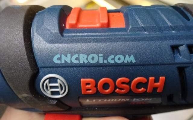 laser-engraving-tool-x1 CNC Laser Engraving Permanently Tool Identification