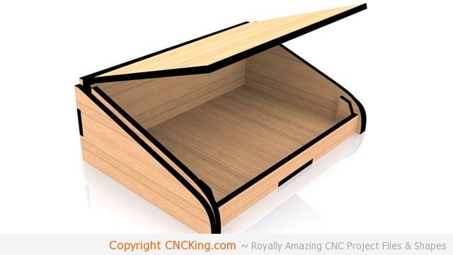 cnc-design-box-1-640x360 Designing a Simple Box