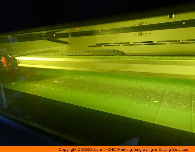 custom-keychain-1 Custom Designed & CNC Laser Cut Acrylic Keychains